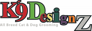 K9 Designz - All Breed Cat & Dog Grooming